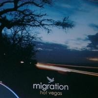 Purchase Hot Vegas - Migration