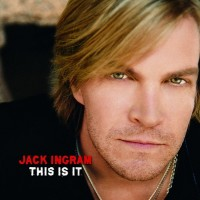 Purchase Jack Ingram - This Is It