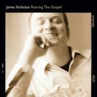 Purchase James Yorkston - Roaring The Gospel