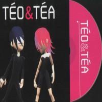 Purchase Jean Michel Jarre - Teo And Tea (maxi)