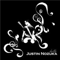 Purchase Justin Nozuka - Holly