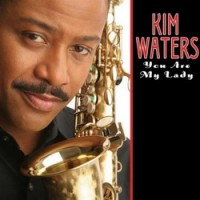Purchase Kim Waters - You Are My Lady