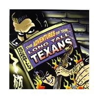 Purchase Long Tall Texans - Adventure