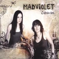 Purchase Madviolet - Caravan