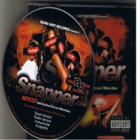 Purchase mercee - snapper (CDS)