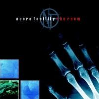 Purchase Necro facility - The Room CD1
