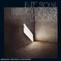 Purchase Nelson - Revolving Doors