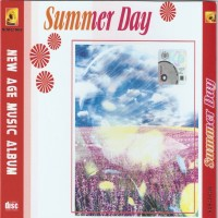 Purchase VA - Summer Day