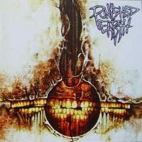 Purchase Punished Earth - Frankenstein