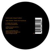 Purchase Ralph Sliwinski - MACE036