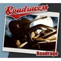 Purchase Roadracers - Roadrage