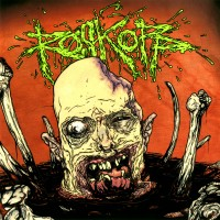 Purchase Roskopp - Roskopp