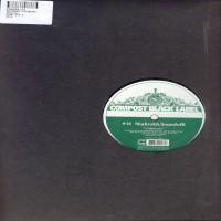 Purchase Shahrokh - Soundofk Vinyl