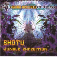 Purchase Shotu - Jungle Expedition