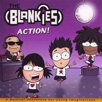 Purchase Blankies - Action