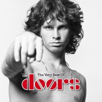 Purchase The Doors - The Very Best of the Doors CD1