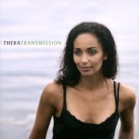 Purchase Thera Hoeymans - Transmission