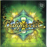 Purchase VA - Bargrooves the Spring Collection__Mixed by Andy Caldwell Promo-2CD