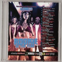 Purchase VA - DJ2Mello-Rookie of the Year