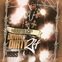 Purchase VA - Down And Dirty 24 (Hosted By Jibbs)