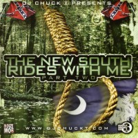 Purchase VA - DJ Chuck T-The New South Rides With Me Part Two Bootleg