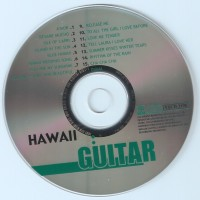 Purchase VA - Hawaii Guitar