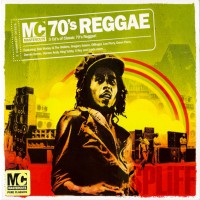 Purchase VA - Mastercuts-70's Reggae-Retail CD1