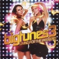 Purchase VA - MOS Bigtunes 3 CD1