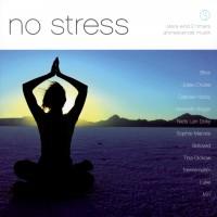Purchase VA - No Stress (2 CD) CD1