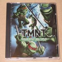 Purchase VA - Teenage Mutant Ninja Turtles OST