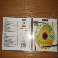Purchase VA - Wiosna Clubbing CD2