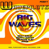 Purchase Wavepilots - PSD017