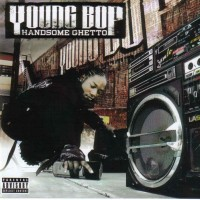 Purchase Young bop - handsome ghetto