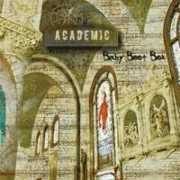 Purchase Academic - Baby Boot Box