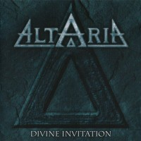 Purchase Altaria - Divine Invitation
