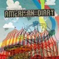 Purchase American Diary - The Brightest Colors