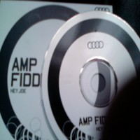 Purchase Amp Fiddler - Hey Joe
