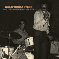 Purchase VA - California Funk