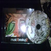 Purchase Ariano - Music2breakup2