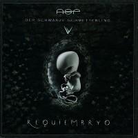 Purchase ASP - Requiembryo CD2