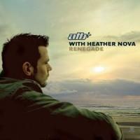 Purchase atb with heather nova - Renegade CDM