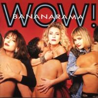 Purchase Bananarama - Wow!