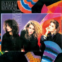 Purchase Bananarama - Bananarama