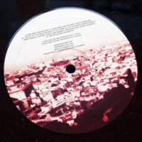 Purchase VA - BDR001 Vinyl