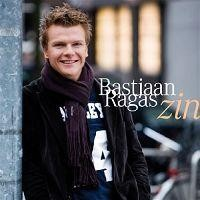 Purchase Bastiaan Ragas - Zin