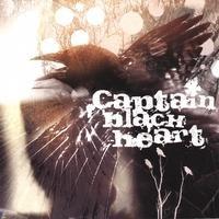 Purchase captain black heart - captain black heart