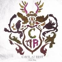 Purchase Cavil at Rest - Orion Way