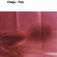 Purchase Cheju - Foil