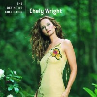 Purchase Chely Wright - The Definitive Collection