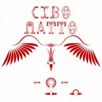 Purchase Cibo Matto - Pom Pom: The Essential Cibo Matto
